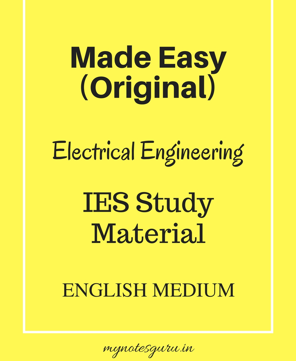Electrical Engineering and Electronics - Study.com
