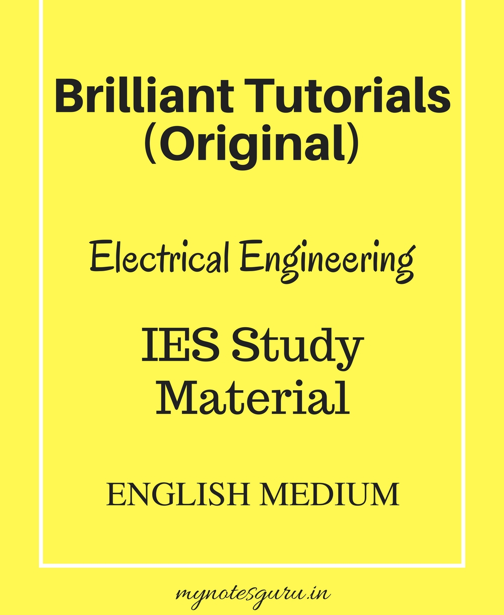 matlab for electrical engineers and technologists pdf