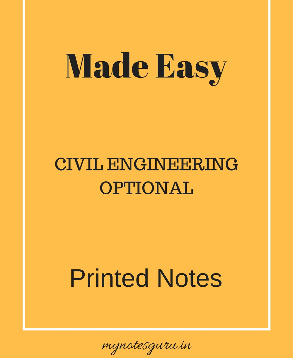 electrical engineering notes I'm mining engineering student, for in department in gate exam there is no notes provided in ur site tell any desired option to get the notes.