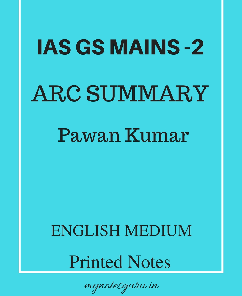 summary of ias 2 Objective ias 23 (borrowing costs) as the name suggests deals with capitalization of borrowing cost ie interest summary of ias 23 (borrowing costs) is provided here in order to enable students and professionals to grasp spirit of ias 23 (borrowing costs) in a short span of time.